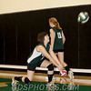 MS_G_Volleyball_JR_10022012021