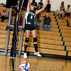 MS_G_Volleyball_JR_10022012055