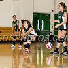 MS_G_Volleyball_JR_10022012179