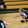 MS_G_Volleyball_JR_10022012107