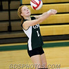 MS_G_Volleyball_JR_10022012095
