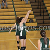 MS_G_Volleyball_JR_10022012068