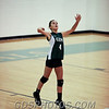 MS_G_Volleyball_JR_10022012142