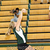 MS_G_Volleyball_JR_10022012127