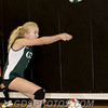 MS_G_Volleyball_JR_10022012018