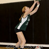 MS_G_Volleyball_JR_10022012020