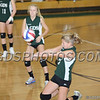 MS_G_Volleyball_JR_10022012082