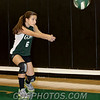 MS_G_Volleyball_JR_10022012015