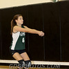 MS_G_Volleyball_JR_10022012023
