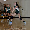 MS_G_Volleyball_JR_10022012046
