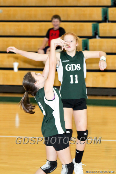 MS_G_Volleyball_JR_10022012114