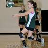 MS_G_Volleyball_JR_10022012039