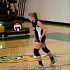 MS_G_Volleyball_JR_10022012098