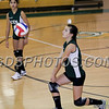 MS_G_Volleyball_JR_10022012108