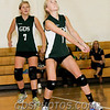 MS_G_Volleyball_JR_10022012165