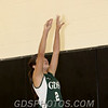 MS_G_Volleyball_JR_10022012026