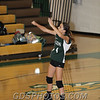 MS_G_Volleyball_JR_10022012061