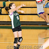 MS_G_Volleyball_JR_10022012123