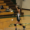 MS_G_Volleyball_JR_10022012062