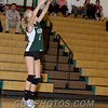 MS_G_Volleyball_JR_10022012057