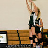 MS_G_Volleyball_JR_10022012167