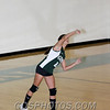 MS_G_Volleyball_JR_10022012117