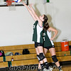 MS_G_Volleyball_JR_10022012169