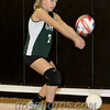 MS_G_Volleyball_JR_10022012034