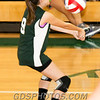 MS_G_Volleyball_JR_10022012122