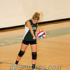 MS_G_Volleyball_JR_10022012136
