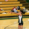 MS_G_Volleyball_JR_10022012111
