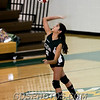 MS_G_Volleyball_JR_10022012096