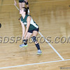 MS_G_Volleyball_JR_10022012070