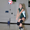 MS_G_Volleyball_JR_10022012056