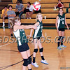 MS_G_Volleyball_JR_10022012139