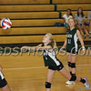 MS_G_Volleyball_JR_10022012081