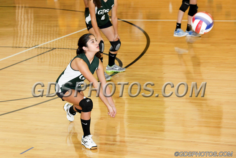 MS_G_Volleyball_JR_10022012128