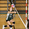 MS_G_Volleyball_JR_10022012119