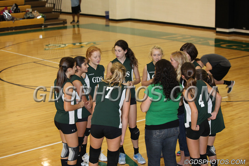 MS_G_Volleyball_JR_10022012085
