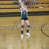 MS_G_Volleyball_JR_10022012077