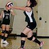 MS_G_Volleyball_JR_10022012054