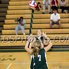 MS_G_Volleyball_JR_10022012125