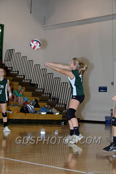 MS_G_Volleyball_JR_10022012050