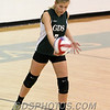MS_G_Volleyball_JR_10022012133