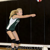 MS_G_Volleyball_JR_10022012033