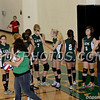 MS_G_Volleyball_JR_10022012037