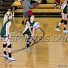 MS_G_Volleyball_JR_10022012157
