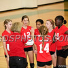 MS_G_Volleyball_JR_10022012105