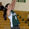 MS_G_Volleyball_JR_10022012038
