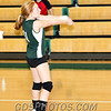 MS_G_Volleyball_JR_10022012115